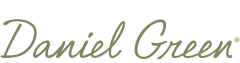 Daniel Green logo